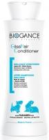 BIOGANCE ACONDICIONADOR GLISS HAIR 250 ML
