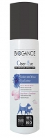 BIOGANCE CLEAN EYE DOG 100 ML
