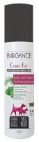 BIOGANCE CLEAN EARS DOG 100 ML