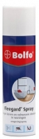 BOLFO CASA 250 ML