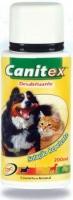 CANITEX DESABITUANTE/REPELENTE