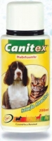 CANITEX HABITUANTE/ATRACTIVO