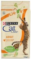 CAT CHOW ADULTO FRANGO