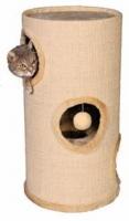 CAT TOWER EM SISAL