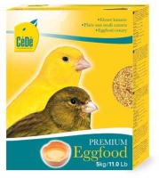 CÉDÉ CANARY EGGFOOD