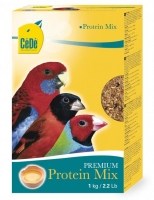 CEDE PROTEIN MIX 1 KG