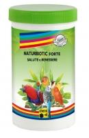 CHEMI-VIT NATURBIOTIC FORTE