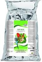 CHEMI-VIT NEW MUSS 5 KG
