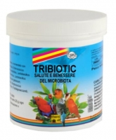 CHEMI-VIT TRIBIOTIC 250GR