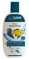 CIANO FISH PROTECTION 100 ML