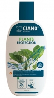 CIANO PLANTS PROTECTION 100 ML
