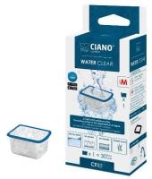 CIANO RECARGA WATER CLEAR M - CF 80