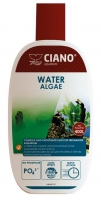 CIANO WATER ALGAE 100 ML