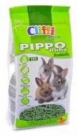 CLIFFI PIPPO BABY PREBIOTIC 800GR