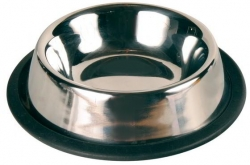 COMED. INOX ANTI-DERRAPANTE P/ GATOS