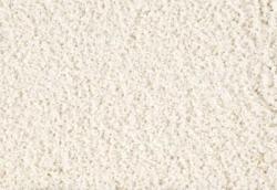 CORAL BEACH SAND 5KG