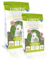 CUNIPIC JUNIOR RABBIT