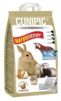 CUNIPIC NATURLITER MADEIRA 8 L