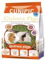 CUNIPIC PREMIUM GUINEA PIGS RABBIT