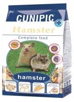 CUNIPIC PREMIUM HAMSTER 800 GR