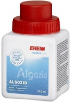 EHEIM ALGOZID 100 ML