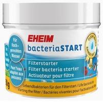 EHEIM BACTERIA START 50 GR