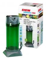EHEIM CLASSIC 150*