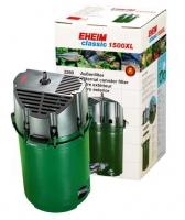 EHEIM CLASSIC 1500 XL*
