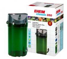 EHEIM CLASSIC 350 PLUS