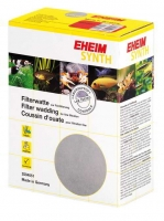 EHEIM EHFISYNTH
