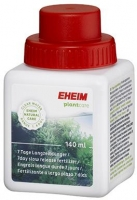 EHEIM FERTILIZANTE 7 DIAS 140 ML