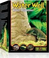 EXO TERRA WATER WELL