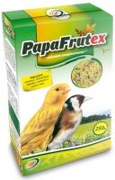 EX PAPAFRUTEX