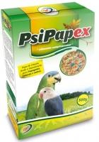 EX PSIPAPEX