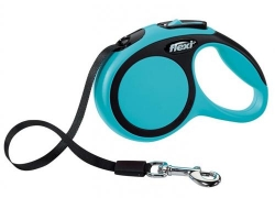 FLEXI NEW COMFORT FITA AZUL