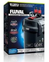 FLUVAL 207
