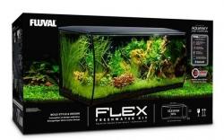 FLUVAL FLEX 123 L