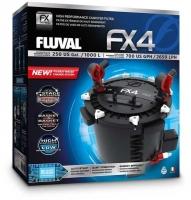 FLUVAL FX4*