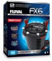 FLUVAL FX6*