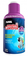 FLUVAL WASTE CONTROL