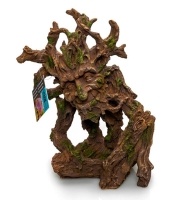 GIGANAQUA TREE MONSTER 30 CM