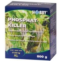 HOBBY PHOSPHAT KILLER