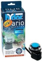HYDOR ARIO 1