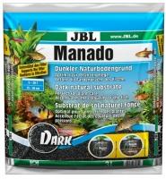 JBL MANADO DARK 10 LT