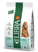 LIBRA ADULTO LIGHT 12 KG