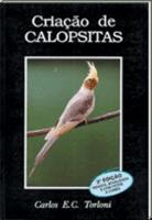 LIVRE L'ÉLEVAGE DE CALOPSITTES