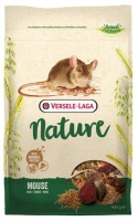 NATURE MOUSE 400 GR