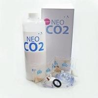 NEO CO2