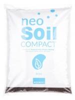 NEO SOIL COMPACT PLANT 8 LT