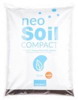 NEO SOIL COMPACT SHRIMP 8 LT